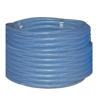 Food Grade Water Hose